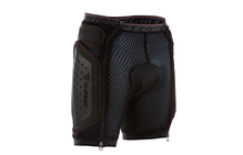 Dainese Performance Shorts black